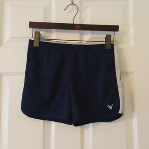 Justice Gym Shorts in 3 colors